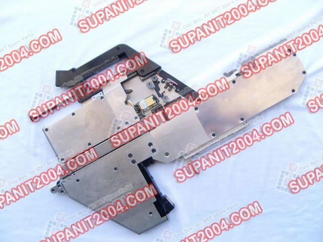 S Supanit 2004 Limited Partnership Smt Spare Parts Smt